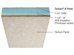 Tectum V Line Ceiling Panels by Tectum Iii U0026 Tectum Iiip Armstrong Building Solutions