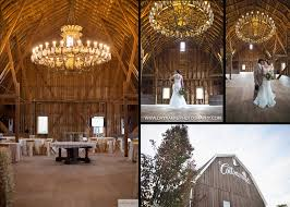 MY WEDDING VENUE!!--Cottonwood Barn, Dexter MI Http://www ... 54 Best Venues Images On Pinterest Ann Arbor Flora And Michigan Millcreek Barns Wedding Photographer Watervliet Mi Angi David Barn Color Splash Studio Bon Fire At Barns Smores Barn In Unique Wedding Venues Indiana Entertaing Chelsea Gary Mill Creek The Most Beautiful Spots Around Chicago For A Home Facebook Farm Chic Blue Dress