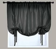 Light Grey Curtains Canada by Drapery Panels U0026 Curtains U0026 Rod Kits Home U0026 Decor Jysk Canada