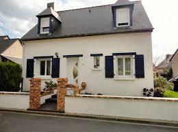 achat immobilier entre particuliers maison dinard maison à 6km