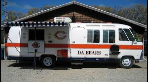 Da Bears Bus' Up For Sale On Craigslist - NBC Chicago Craigslist Seattle Cars And Trucks By Owner 1920 New Car Update Chicago Food Elegant If You Can T Go To Carnivale Let February 2018 Truck Suv Ebay Finds Page 11 The For 32999 Could This 2010 Ford Explorer Sport Trac Adrenalin Get Truckdomeus Roseburg Stolen 1983 Hurst Olds Gbodyforum 7888 General Vehicle Shipping Scam Ads On Craigslist Update 022314 Vehicle Mi Best 2017 Sale Il 10 Al Capone May Have Driven 2 Scams Google Wallet Ebay Motors Amazon Payments Ebillme Stolen Black 1999 Jeep Cherokee Classic Area