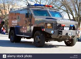 100 Swat Truck For Sale Stock Photos Stock Images Alamy