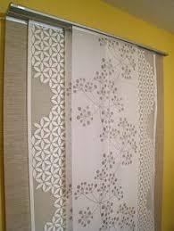 Ikea Sanela Curtains Beige by Ikea Anno Sanela Beige Natural Window Panel Curtain For Kvartal