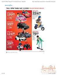 Toys R Us Coupons Black Friday : Nine West Aus Mattel Toys Coupons Babies R Us Ami R Us 10 Off 1 Diaper Bag Coupon Includes Clearance Alcom Sony Playstation 4 Deals In Las Vegas Online Coupons Thousands Of Promo Codes Printable Groupon Get Up To 20 W These Discounted Gift Cards Best Buy Dominos Car Seat Coupon Babies Monster Truck Tickets Toys Promo Codes Pizza Hut Factoria Online Coupon Lego Duplo Canada Lily Direct Code Toysrus Discount