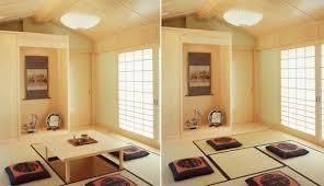 siege de style engager siège de table à manger de style coussin floordesign