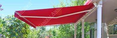 Retractable Awning Rochester Ny General Awnings Semi Cassette ... Folding Arm Awnings Sydney Melbourne Wynstan Retctablelateral Aliminum Cassette Ke Protezioni Solari Srl Full Deal Direct Blinds Newcastle Gateshead Helioscreen Cocoon Awning Youtube Awning In 1 Retractable The Home Depot Pivot Vertical Screen Diy Elite Heavy Duty Patio Markilux 5010 With 190 Cm Manual Shadeplus Stratos 3 Semi