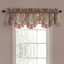 Pennys Curtains Valances by Interior Jc Penny Curtains With Waverly Valances