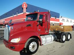 Kenworth T660 In Indianapolis, IN For Sale ▷ Used Trucks On ... Used 1993 Ford L8000 Dump Truck For Sale In 33778 What You Should Wear To Trucks For Sale Indianapolis Used New 1999 Sterling L9513 Cab Chassis 1986 Chevrolet K10 4x4 Pickup Gateway Classic Cars In Stock Ray Skillman Auto Group 2018 Kenworth In On Ford E350 Van Box Indiana Craigslist And Best Local 1967 C10 Truck 516ndy Car Specials Featured Inventory Hybrid Cargurus 2016 Mack Gu713 Triaxle Steel