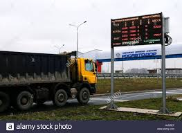 Truck Weigh Station Stock Photos & Truck Weigh Station Stock Images ... Leaking Truck Forces Long I90 Shutdown The Spokesmanreview Hey Smokey Why Are Those Big Trucks Ignoring The Weigh Stations Weigh Station Protocol For Rvs Motorhomes 2 Go Rv Blog Iia7 Developer Projects Mobility Improvements Completed By Are Njs Ever Open Ask Commutinglarry Njcom Truckers Using Highway 97 On Rise News Heraldandnewscom American Truck Simulator Station Youtube A New Way To Pay State Highways Guest Columnists Stltodaycom Garbage 1 Of 10 Stock Video Footage Videoblocks Filei75 Nb Marion County Station2jpg Wikimedia Commons Arizona Weight Watchers In Actionweigh Stationdot Scale Housei Roadquill