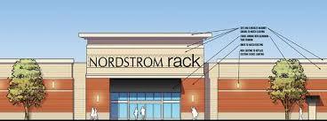 nordstrom rack louisville