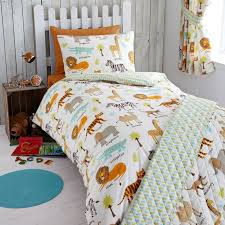 Scenic Toddler Duvetvers Childrens Canada Percenttton Quilt Asdaver ... Bedding Blaze Monster Truck Toddler Set Settoddler Sets Graceful Sailboat Baby 5 Rhbc Prod374287 Pd Illum 0 Wid 650 New Trucks Tractors Cars Boys Blue Red Twin Comforter Sheet Attractive Bedroom Design Inspiration Showcasing Wooden Single Jam Microfiber Nautical Nautica Bed Sheets Cstruction For Full Kids Boy Girl Kid Rescue Heroes Fire Police Car Toddlercrib Roadworks Licensed Quilt Duvet Cover Fascating Accsories Nursery Charming 3 Com 10 Cheap Amazoncom Everything Under