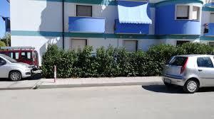 100 Rinaldi Truck Rental Appartamento Calle Del Porto Manfredonia Italy Bookingcom