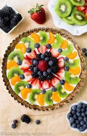 griechische joghurt frucht torte rezepte eın