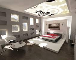Best Bedroom Color by Bedroom Innovative Image For Bedroom Paint Bedroom Color