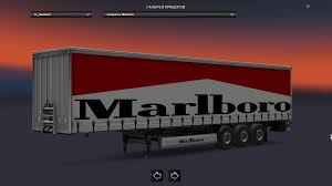 MARLBORO TRAILER ETS2 Mods Euro Truck Simulator 2 Mods ETS2MODSLT Gta 5 Trailer Large Dump Truck Trucks Accsories And Army Gta Wiki Fandom Powered By Wikia Pc Mods Mod Awesome Hauler Youtube Walmart Peterbilt And Trailer V1000 Gamesmodsnet Fs19 Fs17 Ultimate Real Brands For Semi Trailers Pack Gta5modscom 4 Marlboro Ets2 Mods Euro Truck Simulator 2 Ets2modslt Bandit Truck Car V 10 Towing Moderator Trucksimorg San Andreas 409 Page 17 Drive Fast Shoot Straight In Onlines New Target Assault