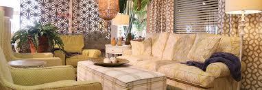 Furniture & Interior Design Madison WI