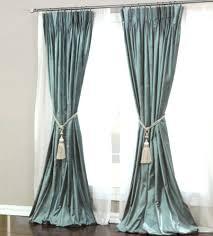 tringle rideau cuisine rideau fenetre pour coulissante en photo rideaux chambre
