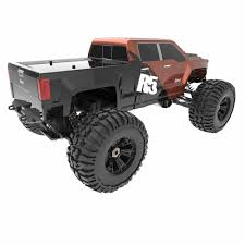 Redcat Racing Rampage R5 1/5 Scale RTR Brushless Monster Truck The Real Reason Why A Ford Bronco Concept Is In Dwayne Johons New 2019 Dodge Rampage Luxury Trucks Jacksons 08 Banks Power Products New Two Piece Truck Cover Trsamerican Auto Parts 2017 Ram Best Car Reviews 1920 By Driver Goes On Wild Rampage Through Northern Bavaria Local Redcat Racing 15 Mt V3 Gas Rtr Green Flm 2013 F150 Level Kit Mayhem Fuel D238 Rampage 2pc Cast Center Wheels Black With Gunmetal Face Lift Trike Adapter Discount Ramps Topless 1983 Usautomobiles Prepainted Monster Body Yellow Wblack