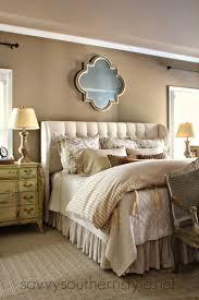 Mauve Bedroom by Best Elegant Bedrooms Wall Designs At Bedfabeeacaec 4197