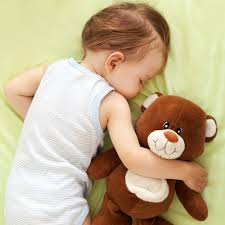 a quel age bébé dort dans sa chambre gérer l endormissement de bébé à l extérieur en 10 points clés