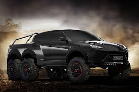 Lamborghini Urus 6x6 Concept | HiConsumption | Auto | Pinterest ... 2017 Toyota Yaris Debuts In Japan Gets Turned Into Lamborghini And Video Supercharged Vs Ultra4 Truck Drag Race Wallpaper 216 Image Ets2 Huracanpng Simulator Wiki Fandom Huracan Pickup Rendered As A V10 Nod To The New Lamborghini Truck Hd Car Design Concept 2 On Behance The Urus Is Latest 2000 Suv Verge Stunning Forums 25 With Paris Launch Rumored To Be Allnew 2016 Urus Supersuv Confirms Italybuilt For 2018