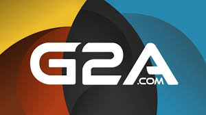 G2A Cashback Code June 2017, Coupons & Promo Codes | Game Period G2a Coupon Code Deal Sniper 3 Discount Pay Discount Code 10 Off Inkpare Inom Mode Katespade Com Coupon Jiffy Lube 20 Dollar Another Update On G2as Keyblocking Tool Deadline Extended Premium Customer Benefits G2a Plus How One Website Exploited Amazon S3 To Outrank Everyone Solodyn Manufacturer Best Coupons Clothing Up 70 Off With Get G2acom Cashback Quiplash Lookup Can I Pay With Paysafecard Support Hub G2acom
