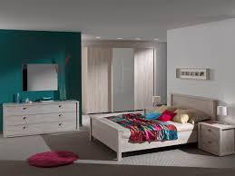 chambre en espagnol eliseo chambre à coucher complète coloris chêne espagnol modiva