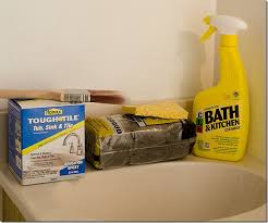 Homax Tub And Sink Refinishing Kit Instructions by How To Paint A Sink