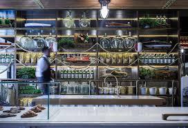 100 Coco Rebublic Republic Launches Espresso Bar Health The City