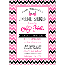 Bridal Shower Qoutes by Lingerie Bridal Shower Bachelorette Party Invite Dimple Prints Shop