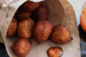 cuisiner le manioc de manioc