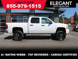 2011 Chevrolet Silverado 1500 LT 4X4 - LIFTED ALLOYS 2008 Gmc Sierra 4door 4x4 Lifted For Sale Only 65k Miles Chevrolet Ck 10 Questions Whats My Truck Worth Cargurus 2010 Used Chevrolet Silverado 3500hd 4x4 Lifted 1ton Crew Cab At Ford F150 Classic Trucks For Sale Classics On Autotrader Sherry Lifted Jeeps Home Facebook 2005 F350 Xlt Bulletproofed Canopy 44 For In Houston Texas Best Truck Resource Cars Sale Near Lexington Sc 2016 Dodge Ram Elegant 2500 Custom Fabrication Of And