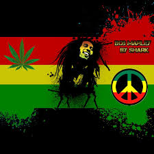 Bob Marley Lava Lamp Spencers by Speedart Logo Bob Marley Youtube