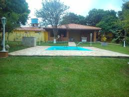 Big Promotion Cozy Farm Pool Barbecue Soccer Field Sorocaba Photo ... Backyard Putting Green Artificial Turf Kits Diy Cost Lawrahetcom Austin Grass Synthetic Texas Custom Best 25 Grass For Dogs Ideas On Pinterest Fake Designs Size Low Maintenance With Artificial Welcome To My Garden Why Its Gaing Popularity Of Seattle Bellevue Lawn Installation Springville Virginia Archives Arizona Living Landscape Design Images On Turf Irvine We Are Dicated