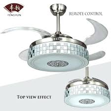 kitchen ceiling fans without lights fresh idea to design your