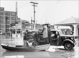 1935 Ford Delivery Truck Delivers Coca-Cola During A Flood In ... I Found The Creepy Ice Cream Truck Rva Diesel Dodge Ram In Virginia For Sale Used Cars On Buyllsearch Richmond Ford Trucks Restored 1962 Econoline Pickup In Va 21500 2006 Toyota Tacoma Reg Cab 4x4 Lifted Youtube Qotd What Fun Car Under Five Thousand Dollars Would You Buy The Husband Is House Herrsuite Truck Roanoke Cargurus Daily Turismo Comes With A Spare 1992 Nissan Sentra Ser 12500 This Linolnchero Will Let Make Your Mark 3rd Car Your Local Craigslist Used Section Ride For