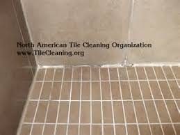 Bathtub Refinishing Kit For Dummies by Tile Refinishing Kit For Dummies Youtube In Bathroom Tile