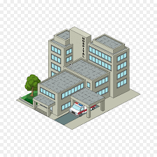 100 Family Guy House Plan The Quest For Stuff Dr Elmer Hartman Building