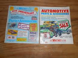 JC Whitney , Midwest , Sears Auto Parts Catalogs SOLD | The H.A.M.B. Product Catalogs Qingdao Greenmaster Industrial Co Ltd Custom Truck Parts Accsories Tufftruckpartscom Garbage Truck Lego Classic Legocom Gb Christine Perkins Big Country Catalog 2012 Restoration By Chevs Of The 40s Gsx R 750 Wiring Diagram Also Gt Forklift Ivecopoweeparttrucksbusescatalogs97099 10th Edition National Depot 194879 Ford Catalog See Snapon Releases Heavyduty Tools Mitsubishi Fuso Trucks Japan How To Use China Parts In Right Way Hubei Dong