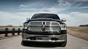 Motor Trend Truck Of The Year | Prince Frederick Dodge 2013 Truck Of The Year Ram 1500 Motor Trend Contender Nissan Nv3500 Winner Photo Image Gallery 2014 Is Trends Winners 1979present Chevrolet Avalanche Reviews And Rating Ford F350 Silverado 2012 F150