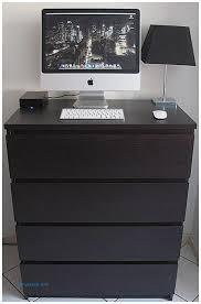 storage benches and nightstands new ikea kullen nightstand ikea