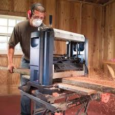 woodworking magazine tool reviews