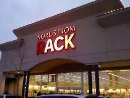 nordstrom rack lynwood