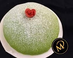 schweden torte prinzessinnen torte