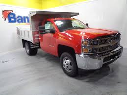 2019 New Chevrolet Silverado 3500HD 4WD Regular Cab Dump Body Work ... Central Hydraulics Controls Lancaster Truck Bodies Medical Style Mobile Healthcare Platform Quality Alinum Pennsylvania Martin Jc Madigan Equipment The Long Hauler Online Used Ford Hyundai Chevrolet Nissan And Toyota Dealership In Your East Petersburg Dealer For New Vehicles Cars Pa Top Car Designs 2019 20 Work With Us Reading Body Forage Grain