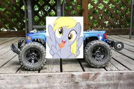 My Little Pony Monster Truck Is Magical - YouTube Monster Jam Rolls Into Wells Fargo Arena Cityview Amazoncom Hot Wheels Mighty Minis Maxd And King Krunch Monster Trucks Grave Digger Definitely My Favorite When I Was Little Little Boy Loves Monster Trucks Youtube Review Trucks 2017 We Are The Dinofamily The Oxymoronic Nature Of A Tiny Truck Moofaide Little Person Big Kwit Story Behind Everybodys Heard Of My Pony Rarity Liberator Gta5modscom Cboard Costumes Rob Kelly Design A Productions Media Nitro 2 Gallery U Live