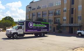 Local Ft. Worth Moving Company - Ph: 817-779-4488 | Dash Moving 26 Ft 2 Axle American Holiday Van Lines Check Out The Various Cars Trucks Vans In Avon Rental Fleet Moving Truck Supplies Car Towing So Many People Are Leaving Bay Area A Uhaul Shortage Is Service Rates Best Of Utah Company Penske And Sparefoot Partner Together For Season 15 U Haul Video Review Box Rent Pods How To Youtube All Latest Model 4wds Utes Budget New Moving Vans More Room Better Value Auto Repair Boise Id Straight Box Trucks For Sale Truckdomeus My First Time Driving A Foot The Move Peter V Marks
