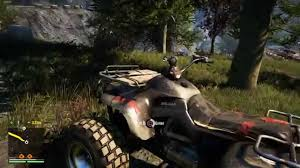 Mudding Games For Ps4. The Story Of