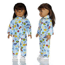 Amazoncom SpiderMarket 14 Inch Doll Clothes Accessories Shoes For