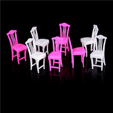 US $1.97 18% OFF|4pcs Chair Toy Pink Nursery Baby High Chair Table Chair  For Doll's House Dollhouse Furniture,play House Toys-in Furniture Toys From  ... Graco Blossom Highchair Vance Diapscomnursery Diapers Diy Tribal Bohemian High Chair Banner And Sign With Dream Catcher Backdrop Baby Stuff Feeding Tibu Toddler Black Edition By Charlie Crane On Me Ellipse Living Room Chairs Accent Lazboy Yummy Colorfull 3 In 1 5 Ways Bernhardt Makes Working With Them A Designers Yuralism Std Highlow Bed Beige